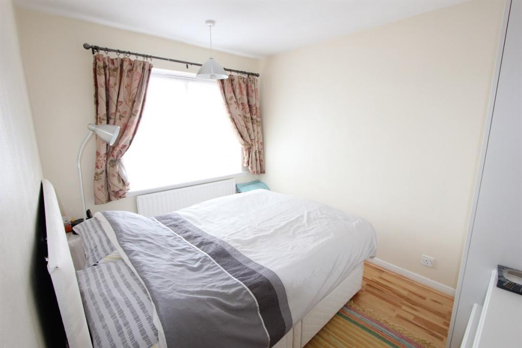 Bedroom.1