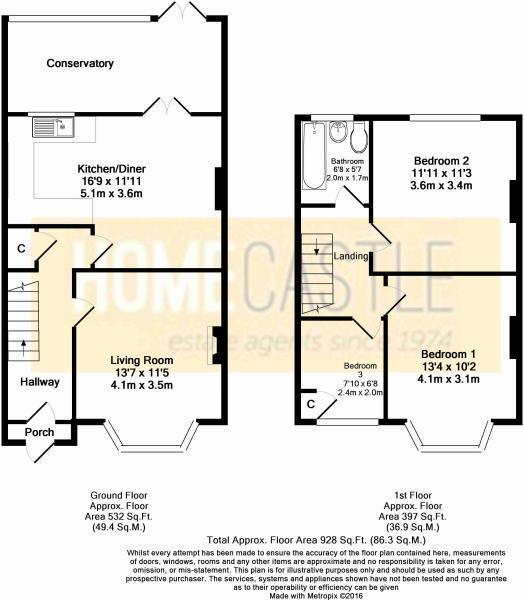 Floor Plan - 37 Wrig