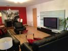 4 bed Apartment in Mandale House...
