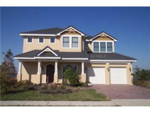 property for sale in Water Ridge, Auburndale...
