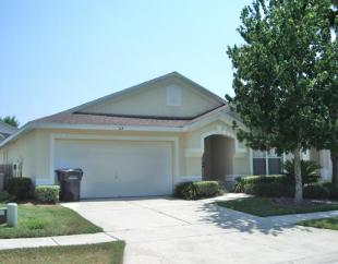 4 bedroom home for sale in Florida, Polk County...