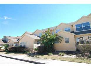 4 bedroom Town House for sale in Florida, Polk County...