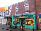 property for sale in NW-618479 - 12 Church Street, Ormskirk L39 3AN