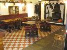 property for sale in NW-315722 - 23 Ffordd Talargoch, Prestatyn LL19 8LA