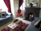 property for sale in NW-517298 - , Llanbedr LL45 2LE