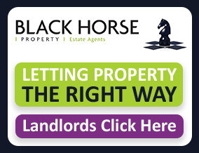 Get brand editions for Black Horse Property, Bradford