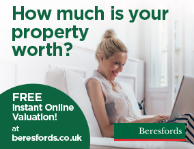 Get brand editions for Beresfords, at Colchester