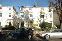 1 bedroom Flat to rent in Blomfield Road , London