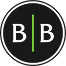 Bower & Bower, Exeter logo