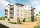 new Apartment for sale in Knightswood Road...