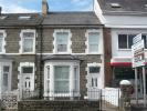3 bedroom Terraced property in 18 Ewenny Road, Bridgend...