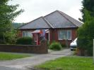 3 bedroom Detached Bungalow in Coychurch Road, Pencoed...
