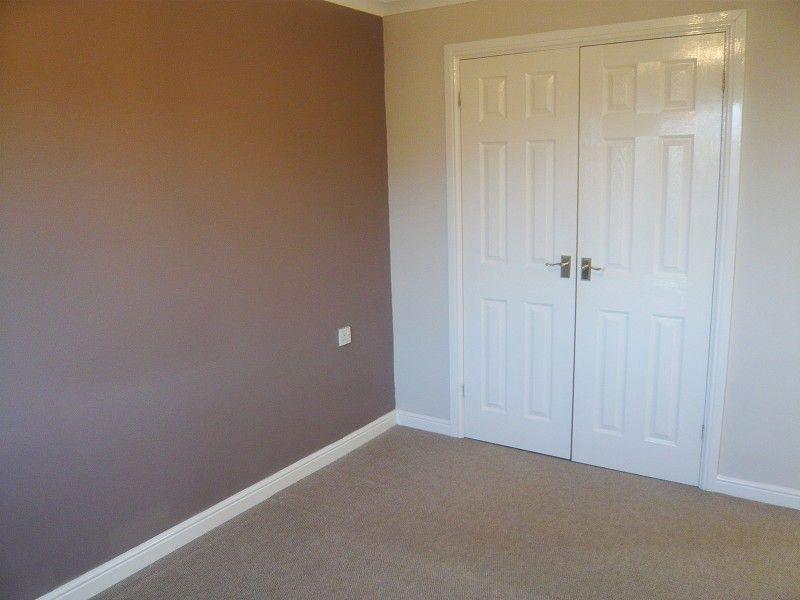 Main Bedroom (Extension)