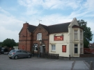 property for sale in Gardens Hotel,
