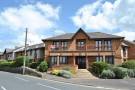1 bed Ground Flat for sale in Rectory Court...