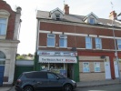 property for sale in Vere Street, Barry, Vale Of Glamorgan