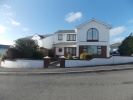 Lower Farm Court Detached property for sale