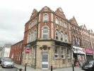 Shop for sale in Holton Road, Barry