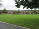 2 bed Flat in Ty Nant, Whitchurch...