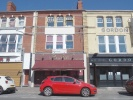 property for sale in Broad St, Barry