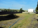property for sale in Station Terrace, East Aberthaw, Rhoose, The Vale Of Glamorgan
