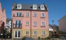 2 bed Ground Flat to rent in Sally Hill, Portishead...