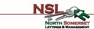 North Somerset Lettings & Management, Portisheadbranch details