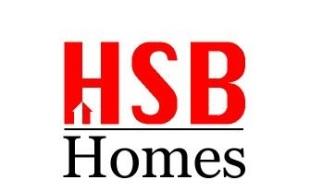 HSB Homes Ltd, Peterboroughbranch details