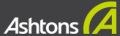 Ashtons Estate Agency, Stockton Heath