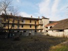 Town House for sale in Piedmont, Cuneo...