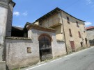 4 bedroom Town House in Piedmont, Cuneo...