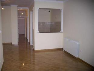 Apartment in A brand new two bedroom...