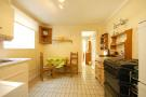 Terraced home to rent in Humbolt Road, London, W6
