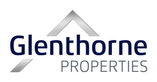 Glenthorne Properties Ltd, Londonbranch details