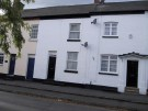 2 bedroom Terraced house in Weir Road, Kibworth...
