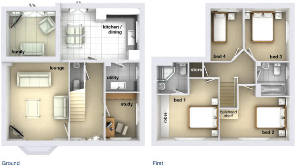 Hanburyfloorplan abbeysprings