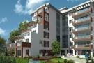 Apartment for sale in Büyükçekmece...