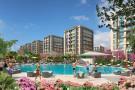 4 bedroom new Apartment for sale in Istanbul, Beylikduzu
