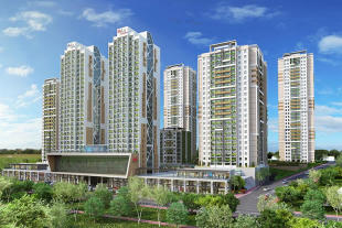 1 bed new Apartment for sale in Avcilar, Istanbul