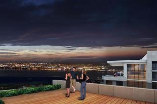 new Apartment in Büyükçekmece...