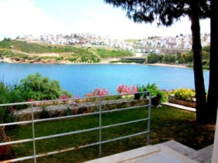 3 bed semi detached home for sale in Mugla, Bodrum, Bodrum