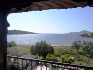 5 bed Detached property for sale in Mugla, Bodrum...