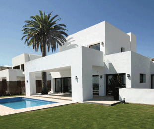 3 bedroom new development for sale in Andalusia, M�laga...