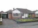2 bedroom Semi-Detached Bungalow to rent in The Hawthorns, Eccleston...