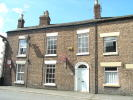3 bed Terraced home to rent in Town Road, Croston, PR26