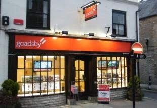 Goadsby, Wareham - Lettingsbranch details
