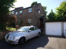 semi detached house in Apton Road...