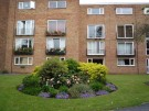 Grosvenor House Flat Share