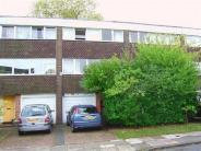 4 bed Town House in Heronsforde, Ealing...