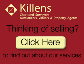 Get brand editions for Killens, Chew Magna